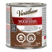 Ultimate Wood Stain - 236 mL - American Walnut
