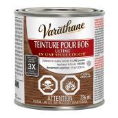 Teinture pour bois Ultime, 236 mL, colonial américain