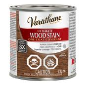 Ultimate Wood Stain - 236 mL - Early American