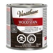Ultimate Wood Stain - 236 mL - Chocolate