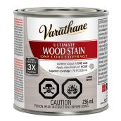 Ultimate Wood Stain - 236 mL - Linen White