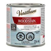 Ultimate Wood Stain - 236 mL - Bleached Blue