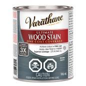 Ultimate Wood Stain - 946 mL - Worn Navy