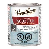 Ultimate Wood Stain - 946 mL - Bleached Blue