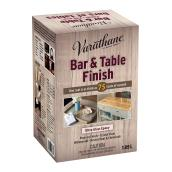 Bar and Table Finish - 1.89 L - Ultra Gloss Epoxy