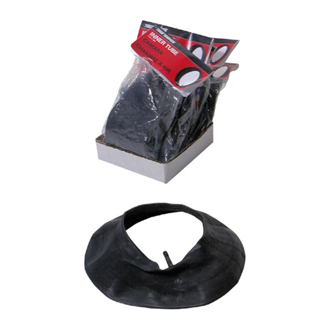 Inner Tube for Wheelbarrow Tire