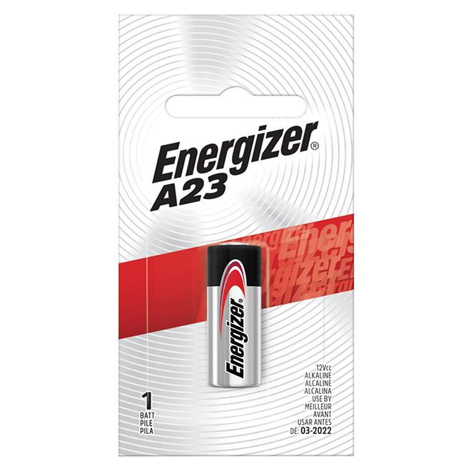 Battery For Garage Door Opener Rona