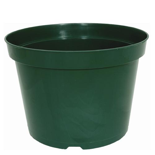 Pot à fleurs 12 po