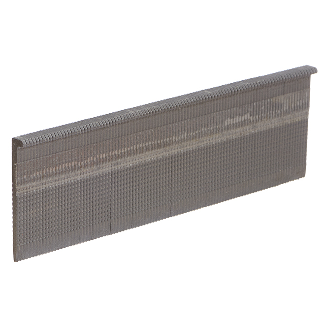 """Flooring Nails - Hardwood - 2"""" - 16-ga. - 1000/Box"""