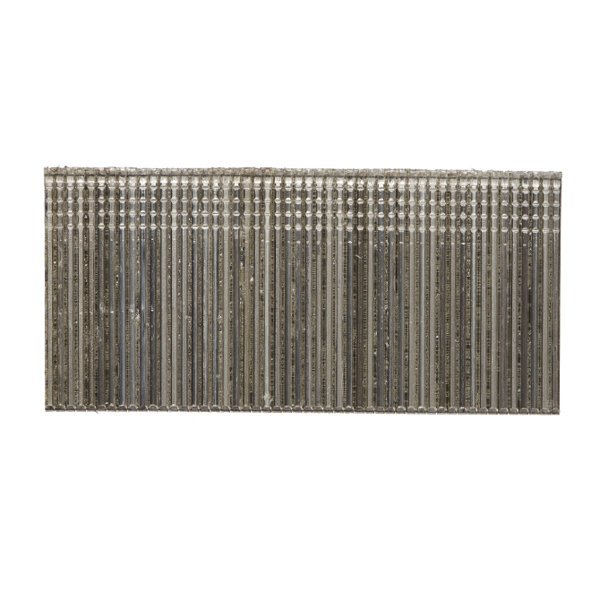 Stainless Steel Finishing Nails - 1 1/2'' - 16- - 1000/Box