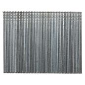 Galvanized Finishing Nails - 2 1/2'' - 16-Gauge - 1000/Box
