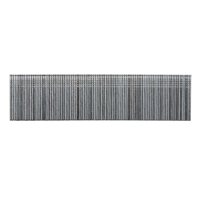 Finishing Nails - 1 1/4'' - 18-Gauge Steel - Box of 1000