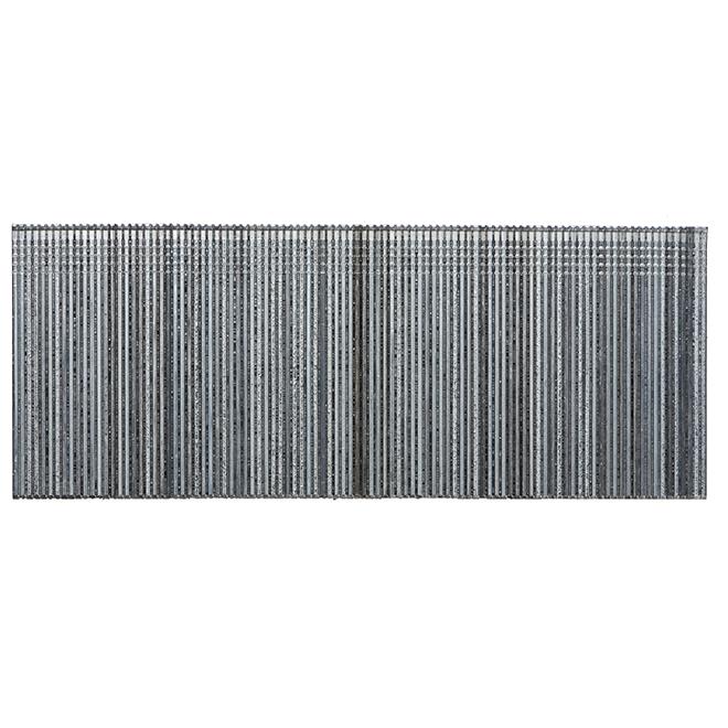 Finishing Nails - 2'' - 18-Gauge Steel - Box of 1000
