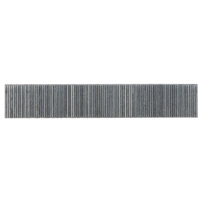 Headless Finishing Nails - 1/2'' - 23-gauge - 2000/Pack