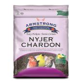 Nyjer seed for birds - 1.8kg