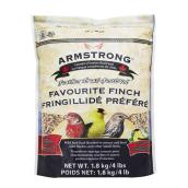 Thistle Finch Mix - 1.8kg