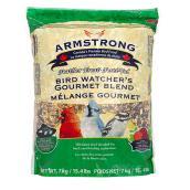 """Gourmet"" Wild Bird Seeds - 7 kg"