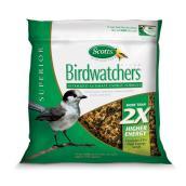 Scotts Bird Seeds for Bird Watchers - 7.94 Lb