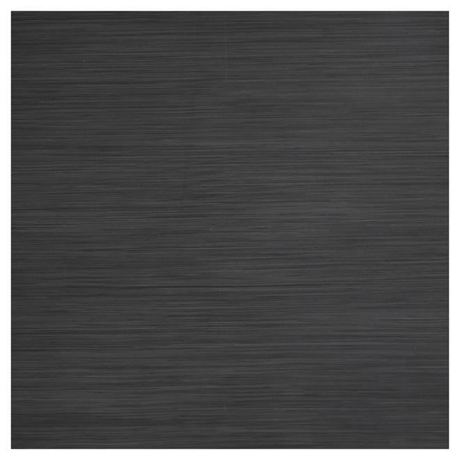 Flooring Tiles - Composite/PVC - 17.44 sq ft - Bamboo Moon