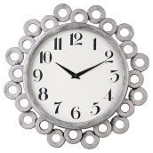 Wall Clock - 12
