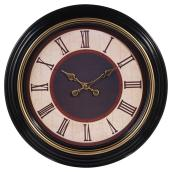 Wall Clock - Everett - 20