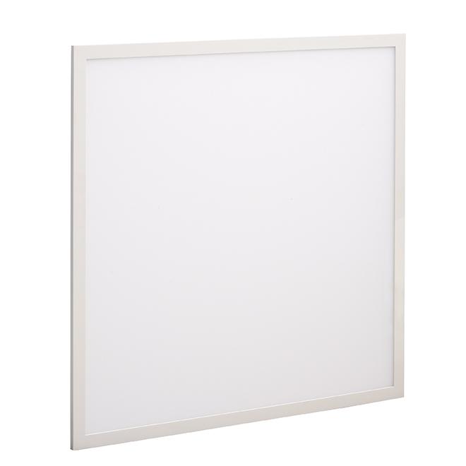LED Troffer Pannel - FORUM, 2' x 2' - White
