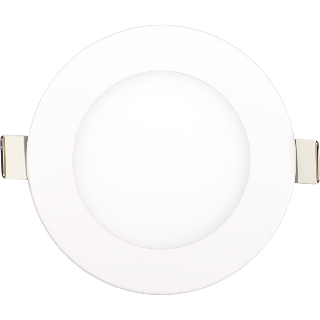 """Dimmable Recessed Light - 4"""" - Warm White"""