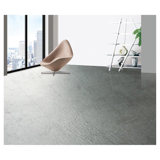 Floor PVC Planks