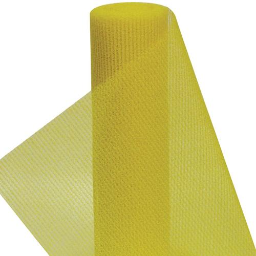 Membrane pare-air Home Slicker 150 pi²