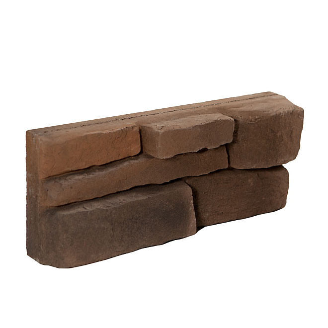 Stone 5 ft² - Brindle