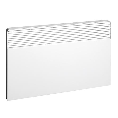 1,500-W Electric convector