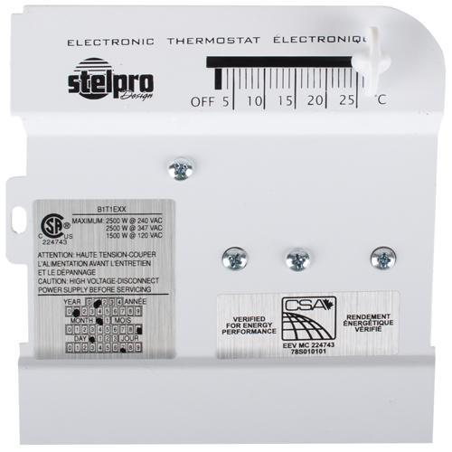 baseboard thermostat rona rh rona ca Baseboard Heater Covers Home Depot Hot Water Baseboard Heaters