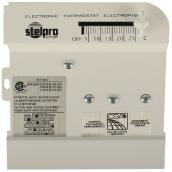 Baseboard Thermostat