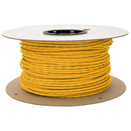 Floor Heating Cable - 380' - 240 V - 1,140 W