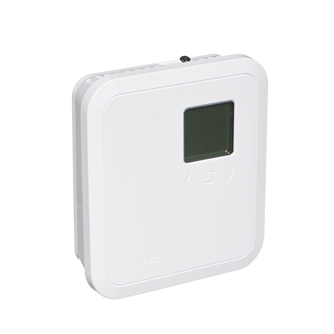 ST302NP Non-Programmable Thermostat - 3000 W-240 V