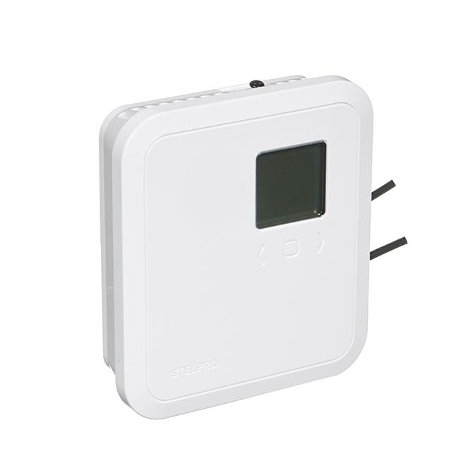 Thermostat programmable Stelpro ST302P, 3000 W-240 V