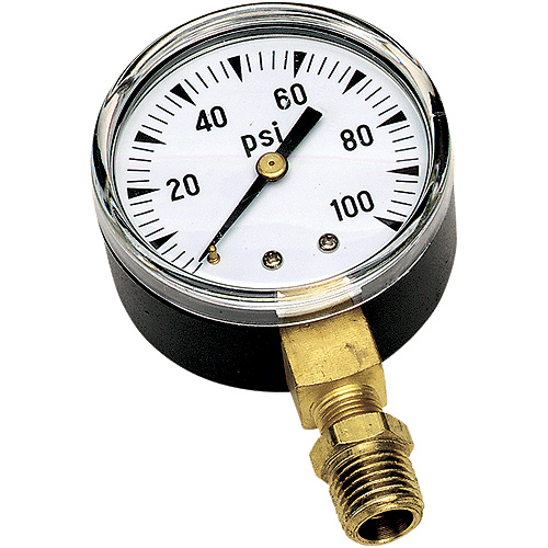 Gauge pressure rona gauge pressure thecheapjerseys Choice Image