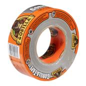 Adhesive Tape - Tough - 1.8
