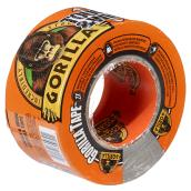 Adhesive Tape - Tough and Large - 3