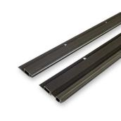 Door Weather Strip Kit