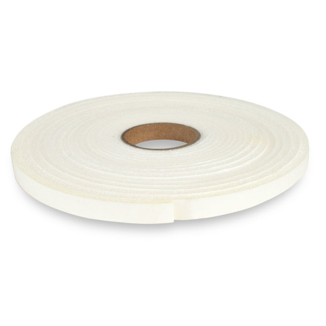 Open-Cell Foam Weather stripping Tape