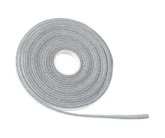 RCR Open-Cell Foam Weather stripping Tape CF12004   RONA