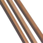 Weather Strip Kit - Pack of 2
