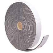 All-Purpose Self-Adhesive Foam Tape