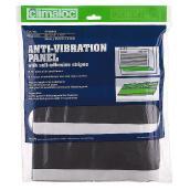 Anti-Vibration Panel