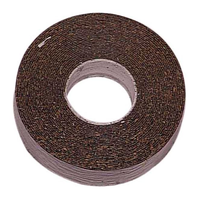 Thread - Flex Thread