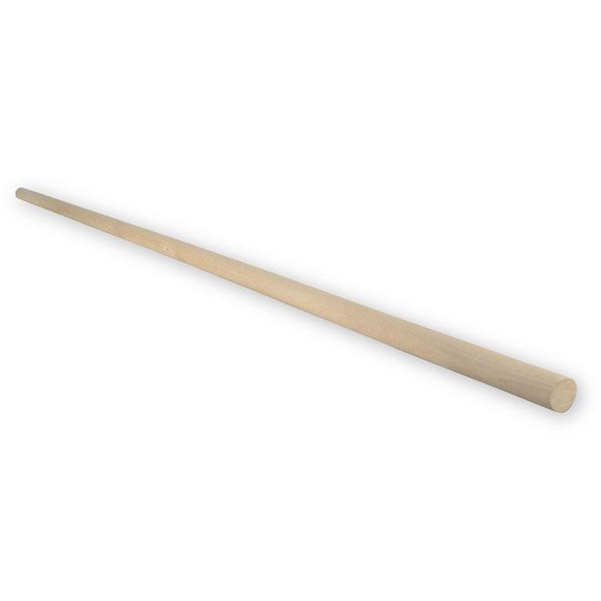 Wood Pole