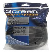 Screen Pline - 3-Size
