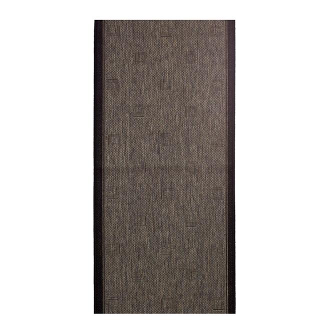 """""""Pixel"""" Deco Indoor Carpet Runner - 26"""""""