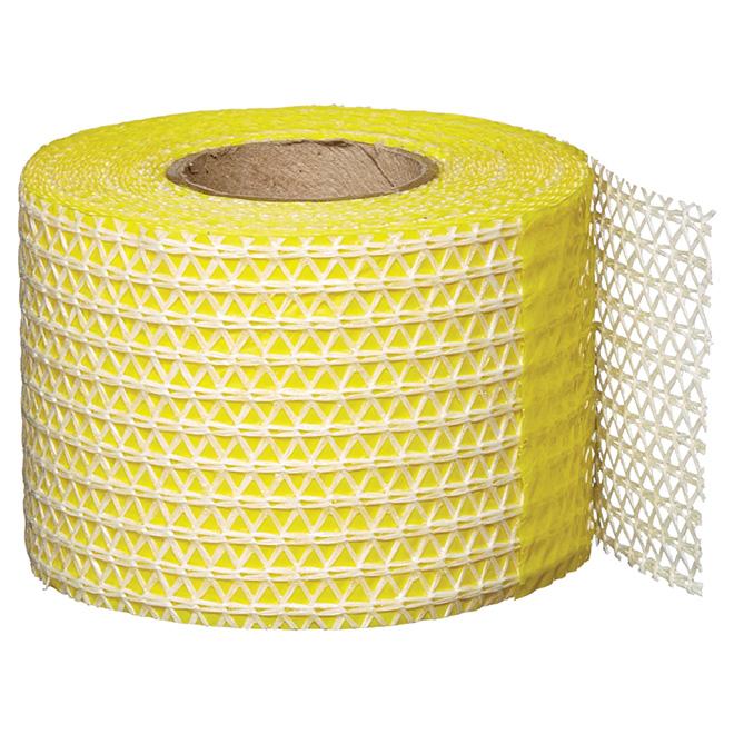 Multipurpose Indoor Mat Gripper